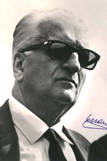 9617687_1_enzoferrari