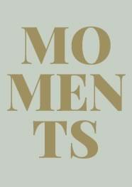 box_moments