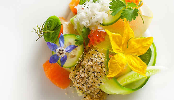 fining_dining_catering_food_02