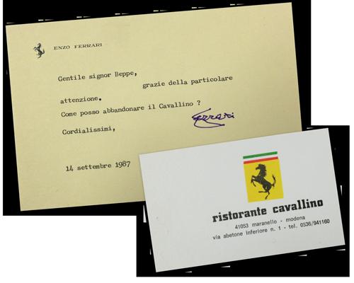 foto_biglietto_enzo_cavallino