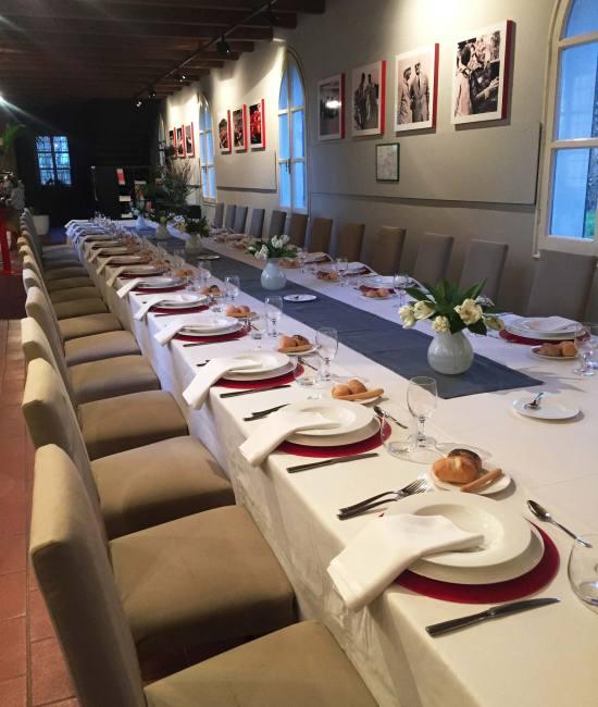 marionericatering_ristorantino_secchia_tavola