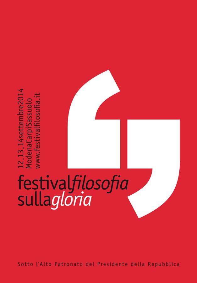cover_festivalfilosofia
