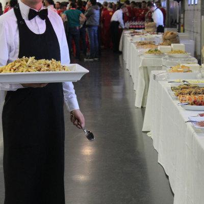 catering_per_la_vittoria