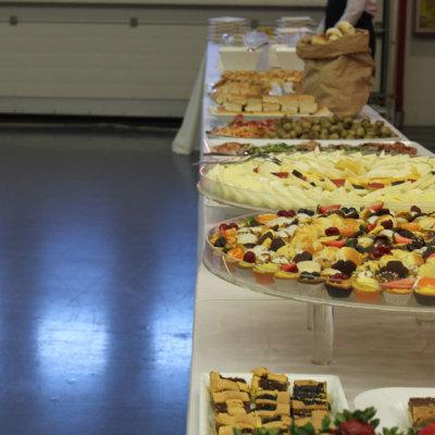 catering_per_la_vittoria_buffet