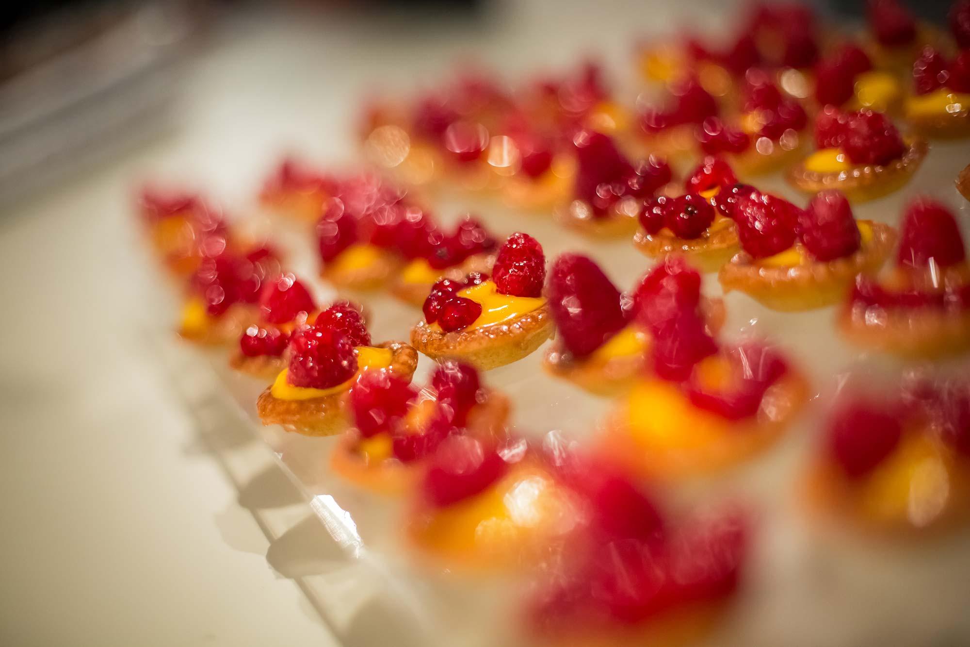 marioneri_ristorantino_secchiainvilla_catering