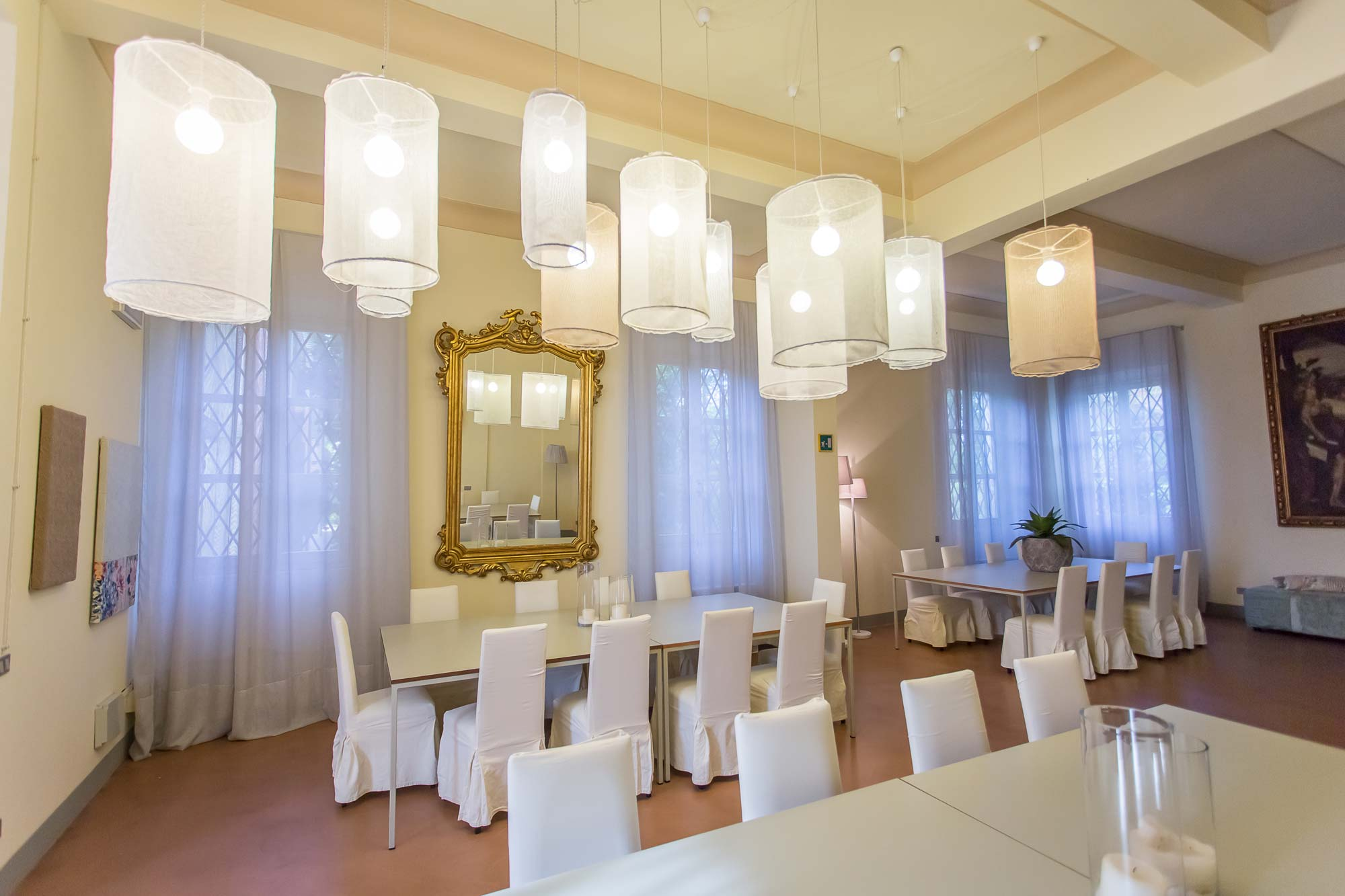 marionericatering_ristorantinosecchiavilla_salapranzo