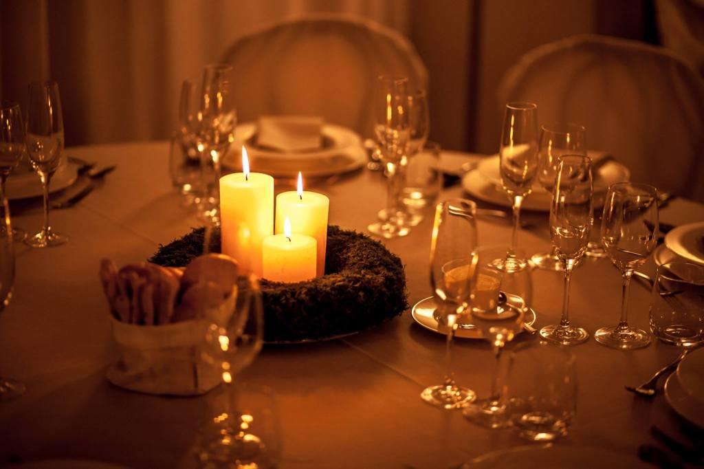 Christmas dinner2
