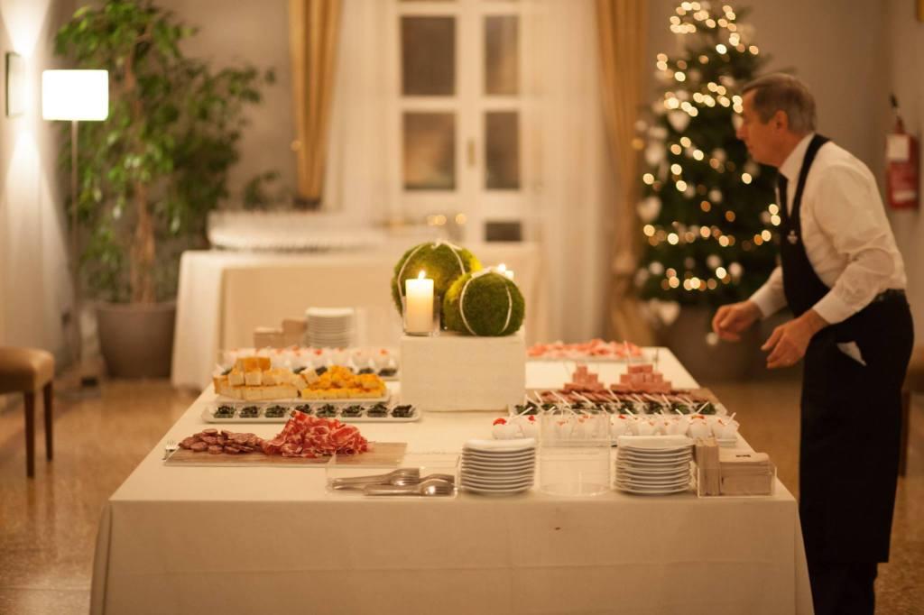 Christmas dinner3