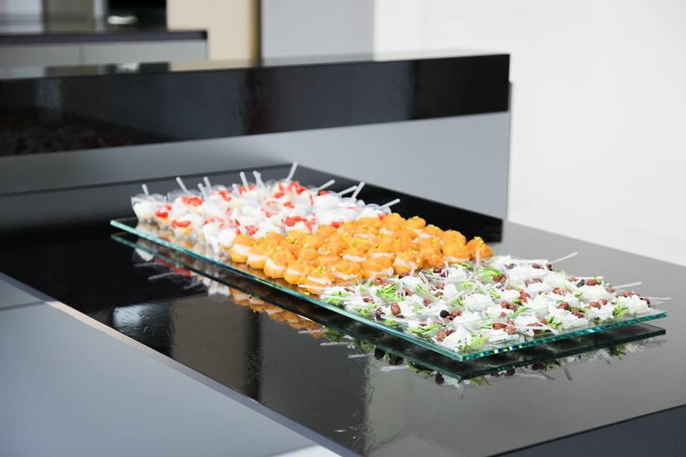 mario-neri-catering1